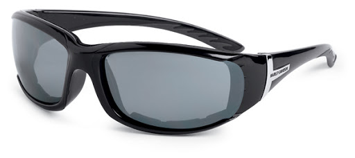 Switchflex Performance sunglasses
