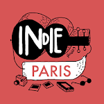 Indie Guides Paris APK Image
