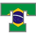 Portuguese Verb Trainer icon