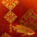 Arowana Luck icon