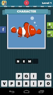 Icomania APK for Bluestacks