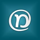 ModiinApp icon