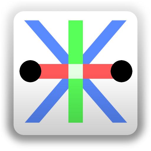 Calculator Widget (Free) 工具 App LOGO-APP試玩