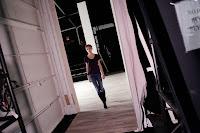 FW14 JILL STUART NEW YORK 02/08/2014