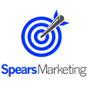 Spears Marketing Demo App icon