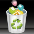 Easy Uninstaller (Uninstall) icon