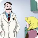 Dr. O'Noh!