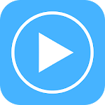 Video Player HD Ultimate 1.4 Apk