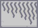 Thumbnail of the map 'Slark Fence'