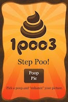 Screenshot of 1poo3