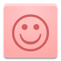 App Unicode6Emoji apk for kindle fire
