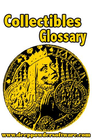 Collectables Guide