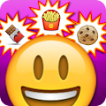 Guess that Emoji APK for iPhone