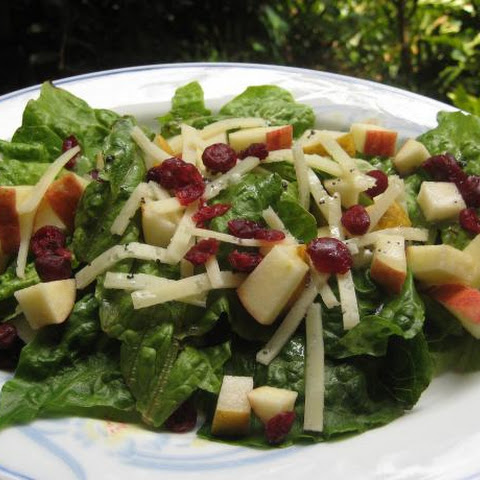 10 Best Pear Salad With Poppy Seed Dressing | Chia Seed, Quinoa Salad ...