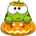 Game Bouncy Bill Halloween APK for Windows Phone