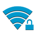 App WIFI PASSWORD MASTER APK for Kindle