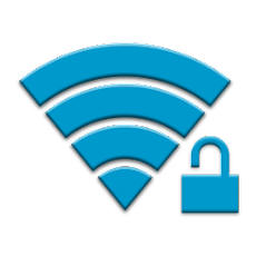 WIFI PASSWORD MASTER 3.9.7
