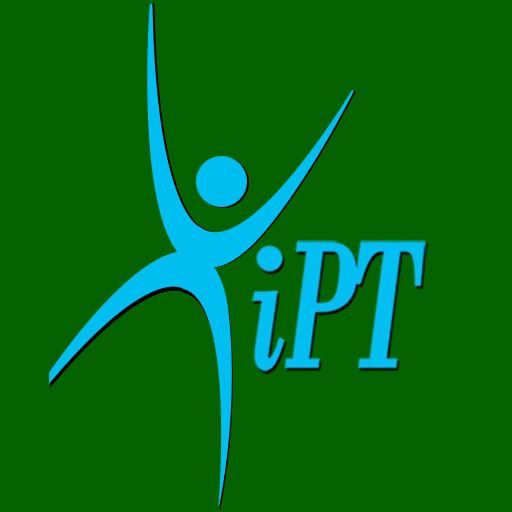 iPT LOGO-APP點子