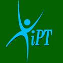 iPT icon