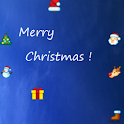 Christmas Greetings icon