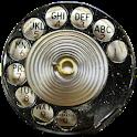 SteampunkRotaryPhone icon