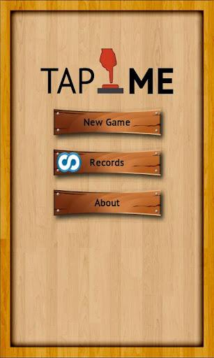Tap Me 2.0