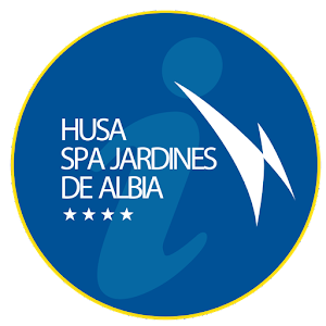 Download spa husa jardines de albia apk on pc download for Spa jardines de albia
