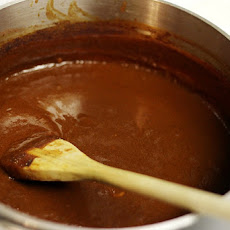 Delicious Enchilada Sauce