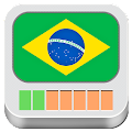 Download Learn Portuguese - 3,400 words APK for Android Kitkat