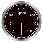 SpeedHUD icon