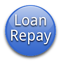 Loan Repayments icon