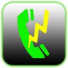 SpeedDial icon