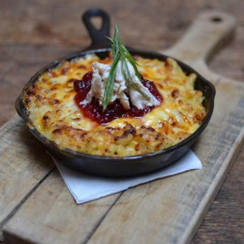 10 Best Macaroni And Cheese With Mascarpone Recipes | Yummly