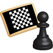 Game Daily Chess Problem apk for kindle fire