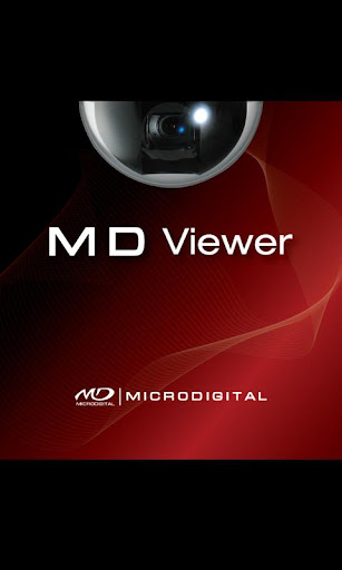MD Viewer.One v3.2.0.1
