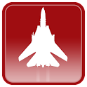 The Flight Pro icon