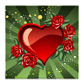 App Love Phrases in Portuguese apk for kindle fire