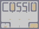 Thumbnail of the map 'Cossio'