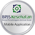 BPJS Kesehatan Pocket APK for Bluestacks