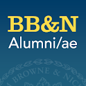 BB&N Alumni/ae Mobile icon