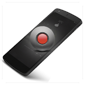 Auto Screen Recorder ROOT ONLY APK baixar