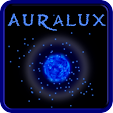 Auralux file APK for Gaming PC/PS3/PS4 Smart TV