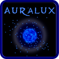 Auralux For PC Free Download (Windows/Mac)