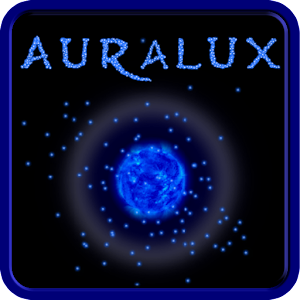 Auralux For PC