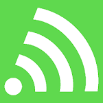 Wifi Scheduler 2.3.100 Apk