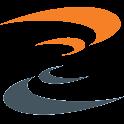 Zombaio Stats icon