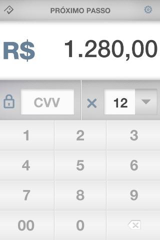 payleven Brasil