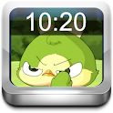 Cute Live Wallpaper icon