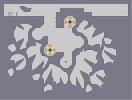 Thumbnail of the map '38-1: Hyakume'