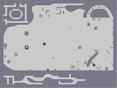Thumbnail of the map 'Penguin'